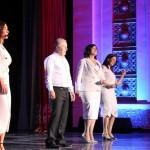 koncert_filarmoniya_Sukhum_Abkhazia_270918