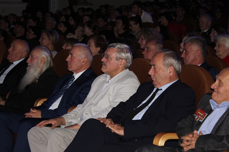 koncert_filarmoniya_Sukhum_Abkhazia_270918_1