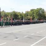 repeticiyaVP_Sukhum_Abkhazia_280918_3