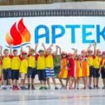 detskij_lager_artek