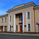 abhazskij-letchik